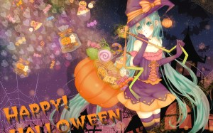 anime-girl-happy-halloween-wallpaper-1920x1200
