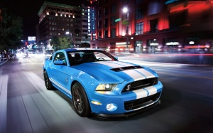 ford_shelby_gt500_2014-1280x800