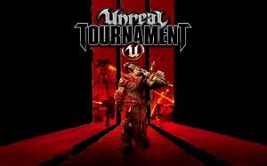 unreal_tournament_3-1280x800
