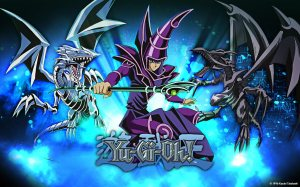 yugioh-anime-wallpaper-hd