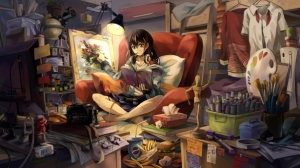 neko_yanshoujie_room_girl_graphic_hand_headphones_easel_shape_books_food_camera_lamp_chair_decor_94921_602x339
