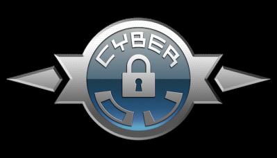 CyberOU_Logo1